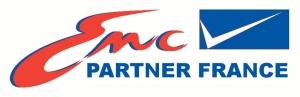 EMC PARTNER France