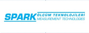 Spark Measurement Technologies