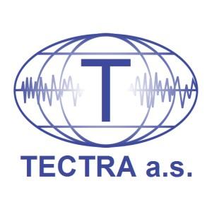 Tectra s.a.