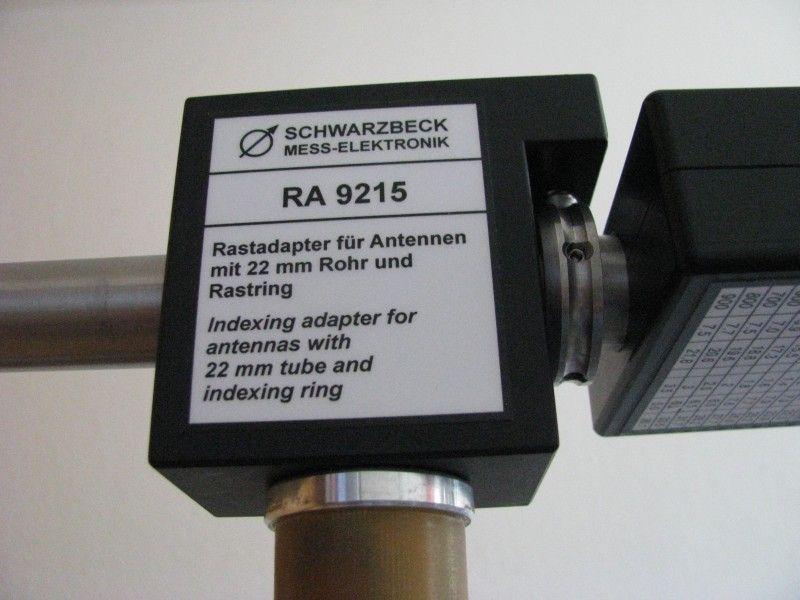 Brojimo u slikama - Page 9 Schwarzbeck%20RA%209215%20Adapter1