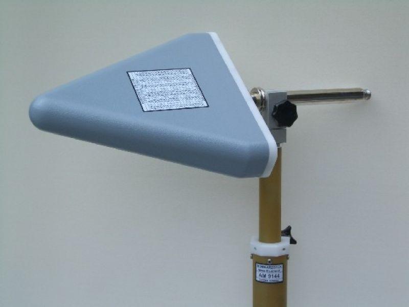 Eslp 9145 Log Periodic Antenna